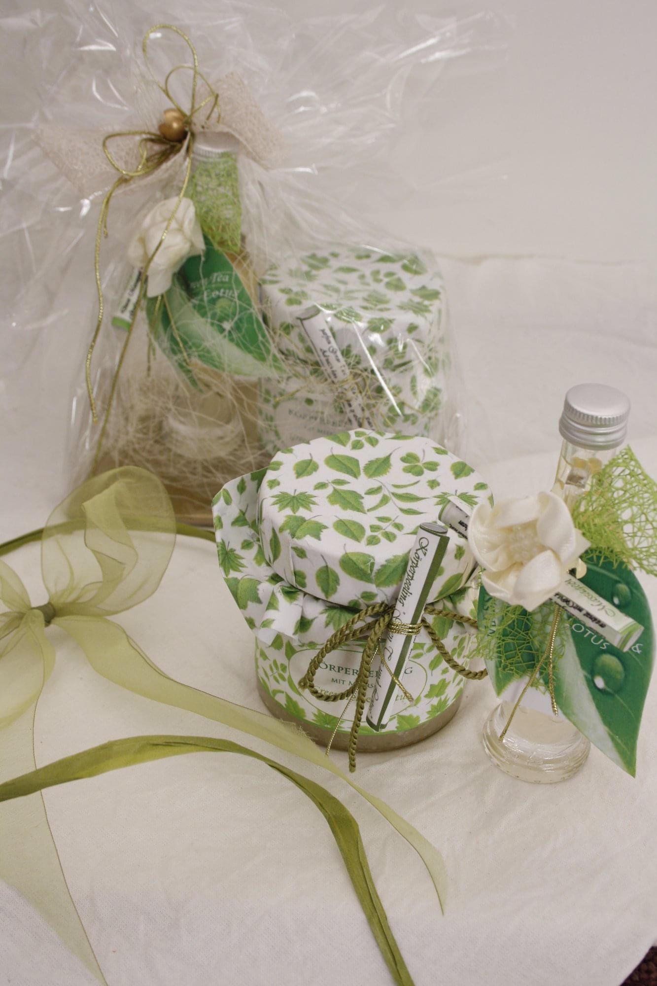 Green tea and lotus flower nature adria kirchberg in tirol green tea and lotus flower izmirmasajfo